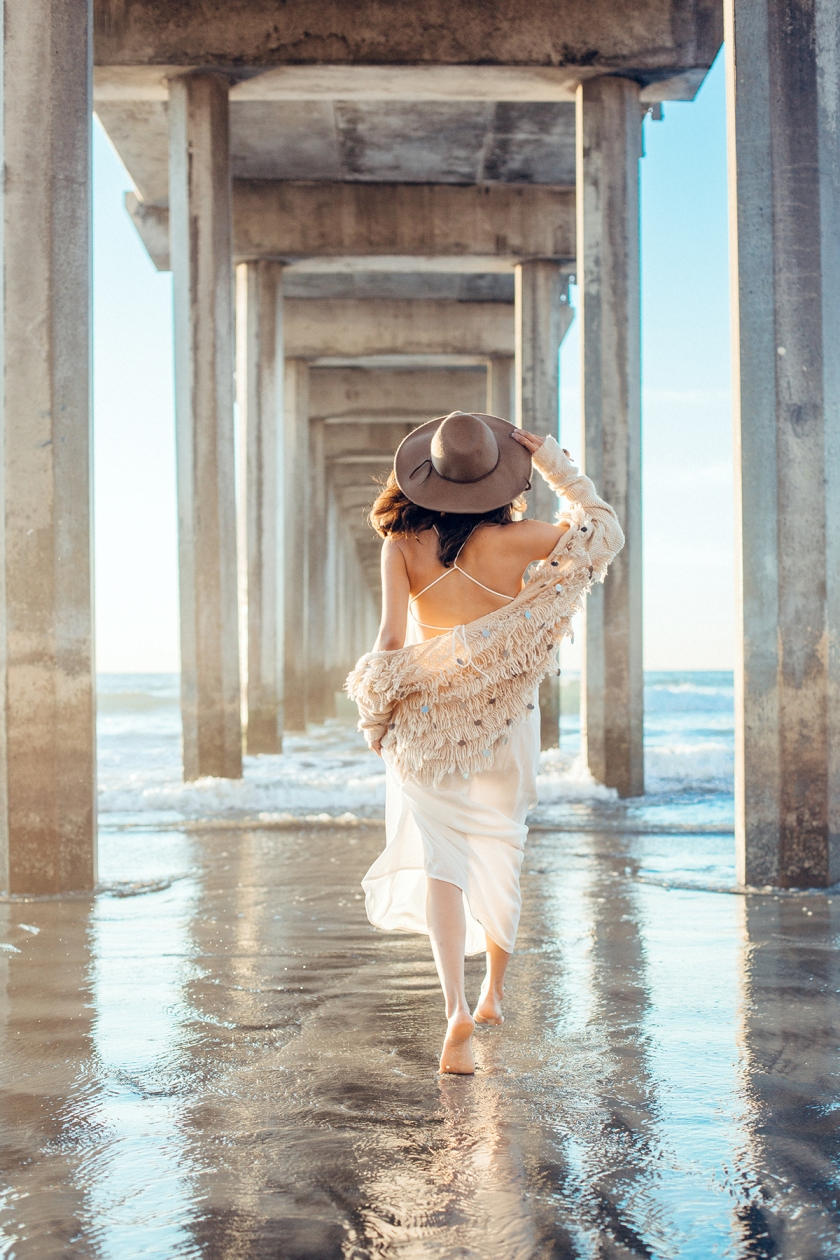 beachgold_bali_frankvinyl10
