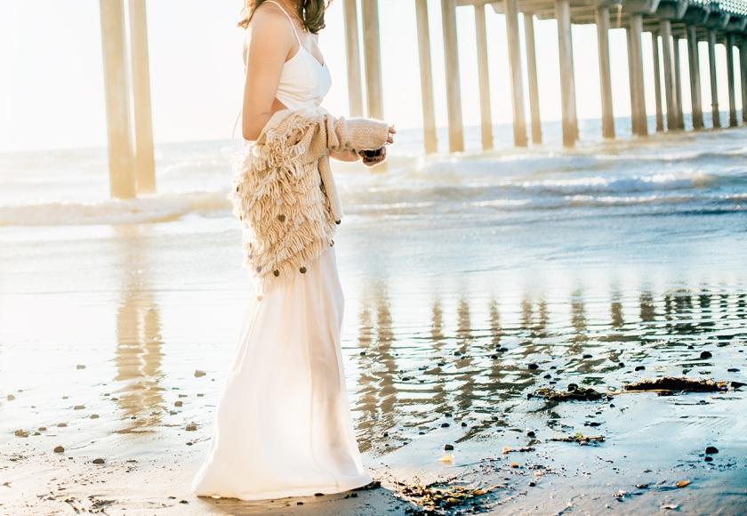 beachgold_bali_frankvinyl5-1